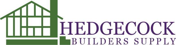 Hedgecock Builders Supply